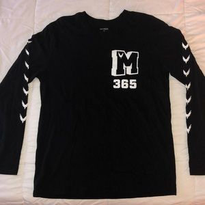 Other - Men's Long Sleeve Tee
